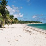 1200px-Plage_Feuillere