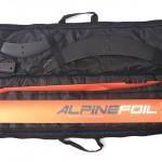 Alpine-foil-2