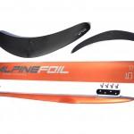 Alpine-foil-3