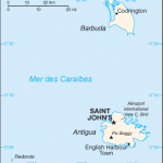 Antigua_et_Barbuda_carte
