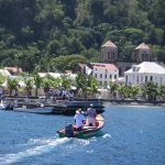 Saint-Pierre,_Martinique_(seen_from_the_harbor_-_2005-06-15)