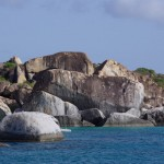 Virgin Gorda the Baths 11