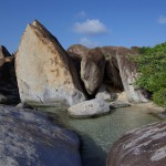 Virgin Gorda the Baths 15