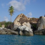 Virgin Gorda the Baths 18