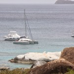 Virgin Gorda the Baths 32