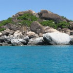 Virgin Gorda the Baths 7