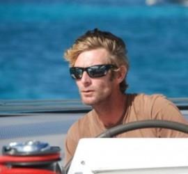skipper-fabien-gauthier