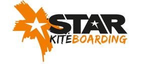 Star Kiteboarding
