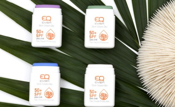 STICKS BIO SOLAIRES SPF 50+
