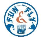 Fun & Fly